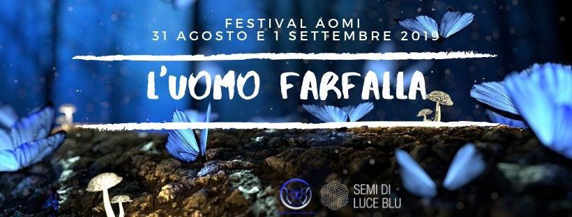 festival aomi