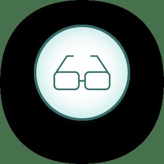 rewatch-lessons-icon