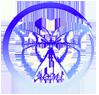 AOMI Accademia Logo